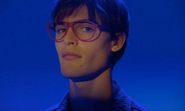 PEPE JEANS AW19 OPTICAL RANGE – DESIGNED FOR URBAN-GO GETTERS