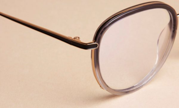EXPECT THE UNEXPECTED WITH MAJE EYEWEAR