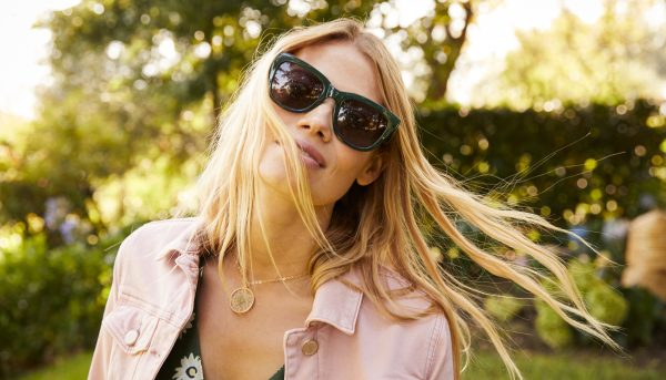 HAPPY SPRING, HAPPY EASTER – CELEBRATING WITH JOULES EYEWEAR