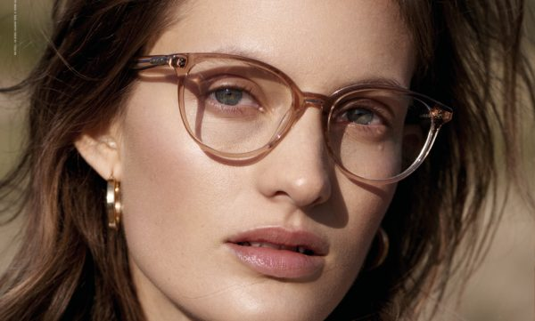 SPECTACULAR SPECS FOR HER BY SCOTCH & SODA