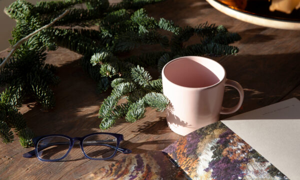 EMBRACE THE FESTIVE MOOD WITH JOULES OPTICALS