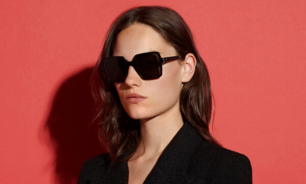 INTRODUCING SANDRO'S SUN21 SUNNIES