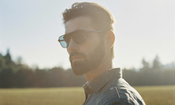 HACKETT SUNGLASSES, THE PERFECT FATHER'S DAY GIFT!