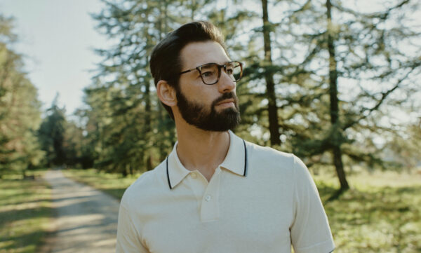 WHY NOT TREAT YOUR DAD WITH A PAIR OF HACKETT BESPOKE SPECS!