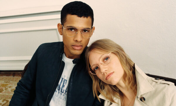 THE LATEST OPTICALS BY PEPE JEANS: A RANGE TO FALL IN LOVE WITH