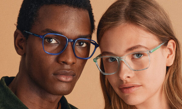 UNITED COLORS OF BENETTON'S CAPTIVATING AW21 COLLECTION: FOR HER